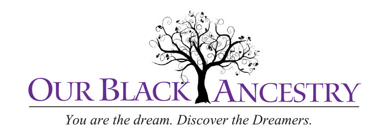 Our Black Ancestry Foundation, Inc.